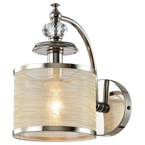 Настенный светильник ST Luce Coresia SL1750.101.01, 40 Вт настенный светильник st luce grispo sl403 701 01 40 вт