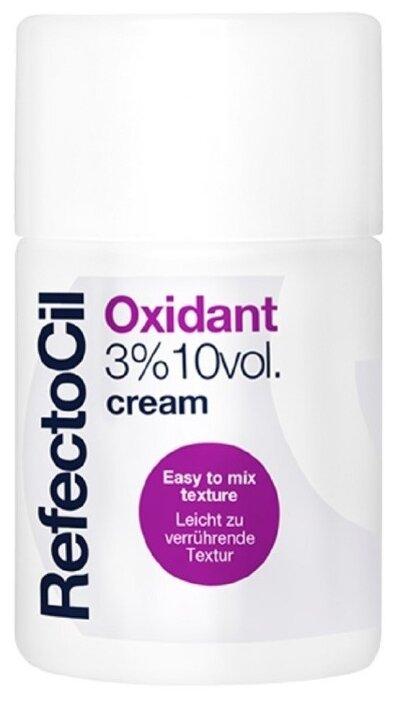 RefectoCil Оксидант кремообразный 3 %, 100 мл