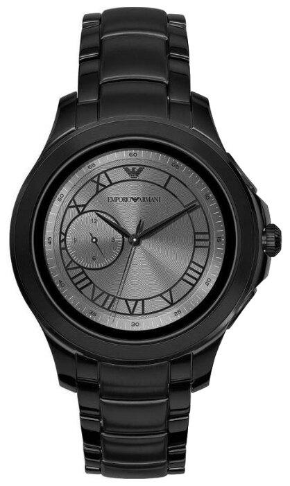 ARMANI Часы ARMANI Connected ART5011