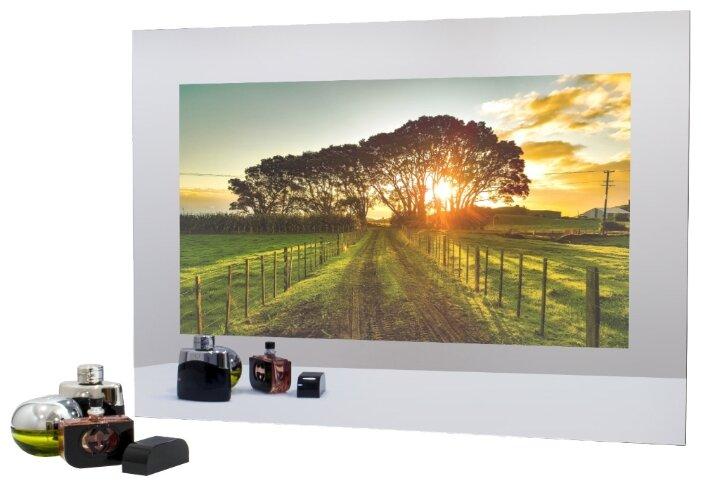 Встраиваемый телевизор Avis AVS240SM White