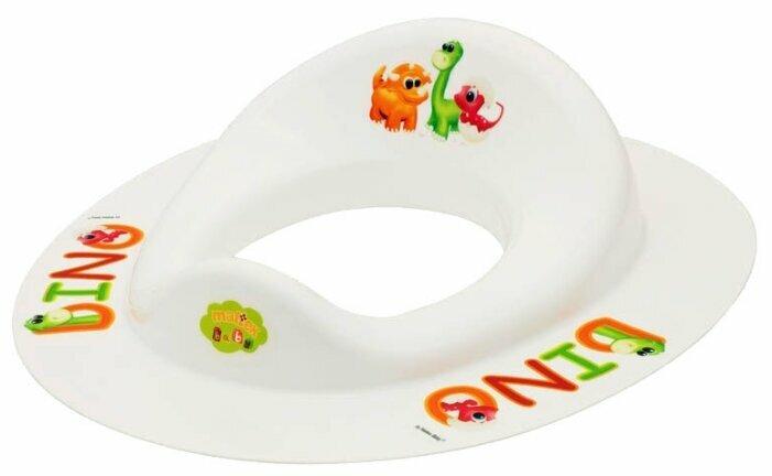 MALTEX сиденье Dino (5954)