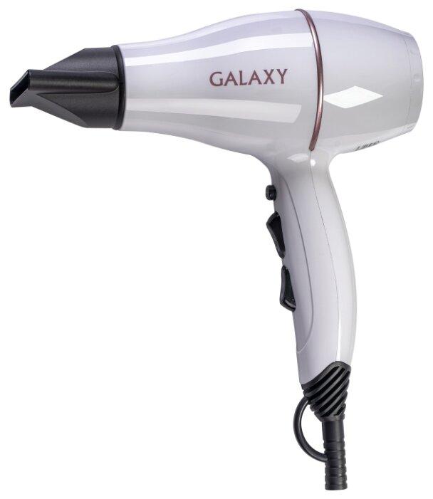 Фен Galaxy GL4302