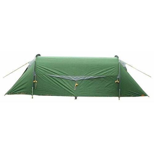 Палатка Сплав Targus 2 v.2 зеленый палатка btrace talweg 2 зеленый