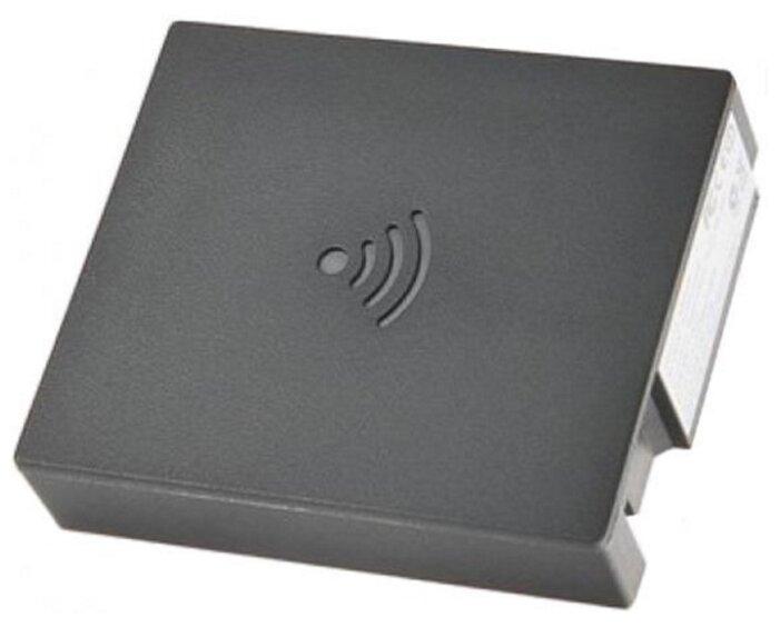 Принт-сервер Lexmark N8352 (27X0129)