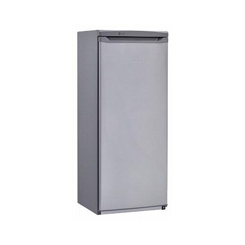 Морозильник NORD DF 165 IAP