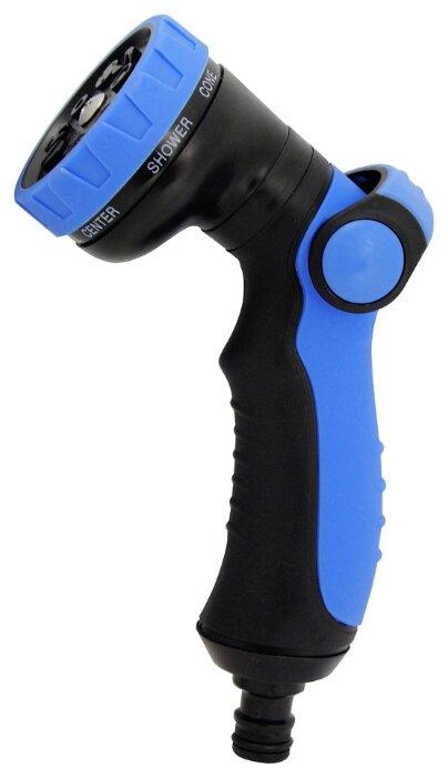 Пистолет для полива Frut 403093