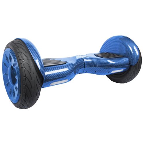 цена на Гироскутер CARCAM Smart Balance 10,5 Graycarbon blue