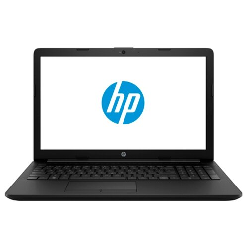 Ноутбук HP 15-da1106ur (Intel Core i5 8265U 1600 MHz/15.6/1920x1080/4GB/256GB SSD/DVD нет/NVIDIA GeForce MX130 4GB/Wi-Fi/Bluetooth/DOS) 8RW36EA черный ноутбук hp omen 15 ce015ur intel core i7 7700hq 2800 mhz 15 6 1920x1080 12gb 1128gb hdd ssd dvd нет nvidia geforce gtx 1060 wi fi bluetooth windows 10 home