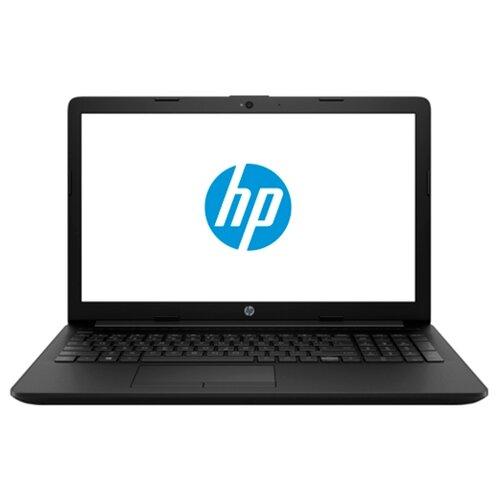 Ноутбук HP 15-da1106ur (Intel Core i5 8265U 1600 MHz/15.6/1920x1080/4GB/256GB SSD/DVD нет/NVIDIA GeForce MX130 4GB/Wi-Fi/Bluetooth/DOS) 8RW36EA черный ноутбук hp omen 15 ax213ur intel core i7 7700hq 2800 mhz 15 6 1920х1080 12288mb 256gb hdd dvd нет nvidia geforce gtx 1050 wifi windows 10 home