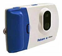 Фотоаппарат Rekam E-max