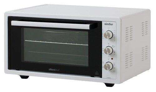 Мини-печь Simfer M4572