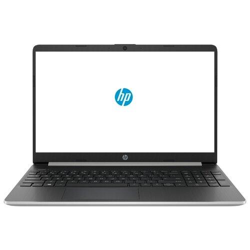 цена на Ноутбук HP 15s-fq1001ur (Intel Core i3 1005G1 1200MHz/15.6