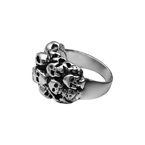 Красная жара Кольцо 205789, размер 21 красная жара кольцо 291831 размер 17