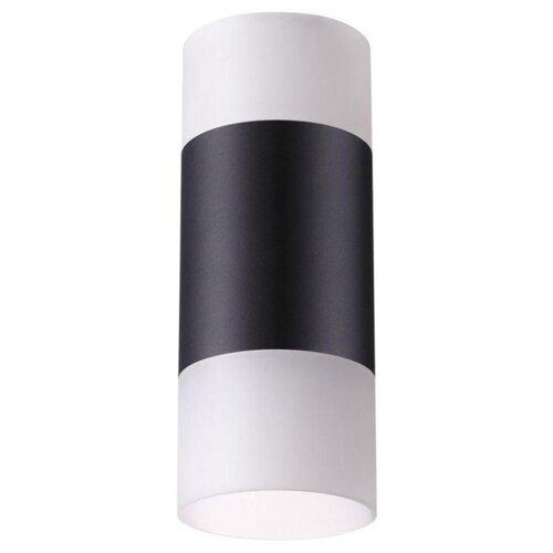 Светильник светодиодный Novotech Elina 358319, LED, 10 Вт встраиваемый светодиодный светильник novotech candi led 357377