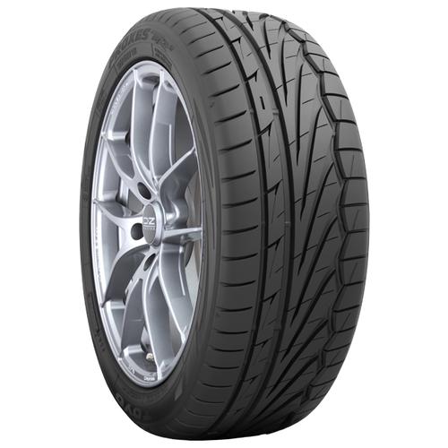цена на Автомобильная шина Toyo Proxes TR1 195/60 R15 88V летняя