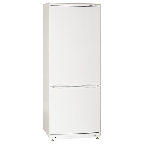 Холодильник ATLANT ХМ 4009-022 атлант хм 4009 022