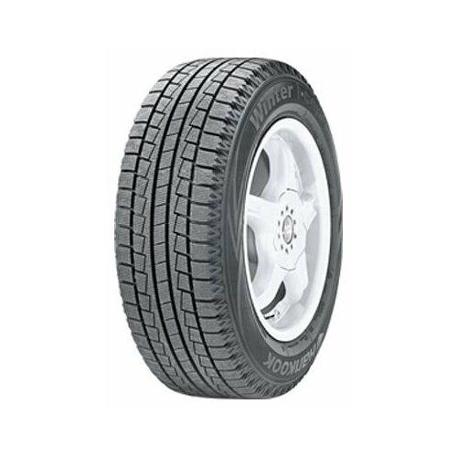 цена на Автомобильная шина Hankook Tire I Cept W605 155/70 R13 75Q зимняя