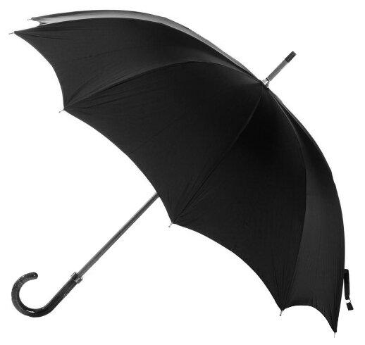 Зонт-трость механика Rainbow RB1659