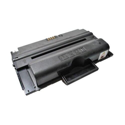 Фото - Картридж Aquamarine-cartridge 106R01415, совместимый картридж xerox 106r01415 106r01415 106r01415 106r01415 для для phaser 3435 10000стр черный