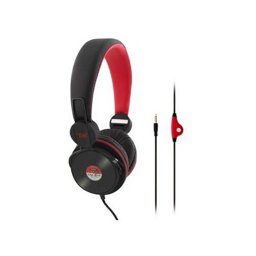 Наушники T'nB CSBC Be Color Headphone vinyle