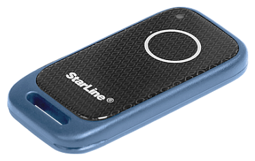 Модуль обхода StarLine Bluetooth Smart Мастер 6