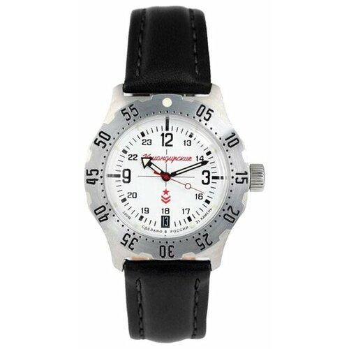Наручные часы Восток 350514 наручные часы восток 350623