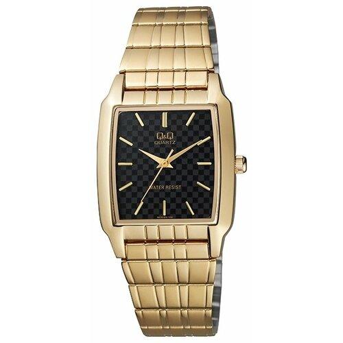 Наручные часы Q&Q QA78 J002 q and q m119 j002