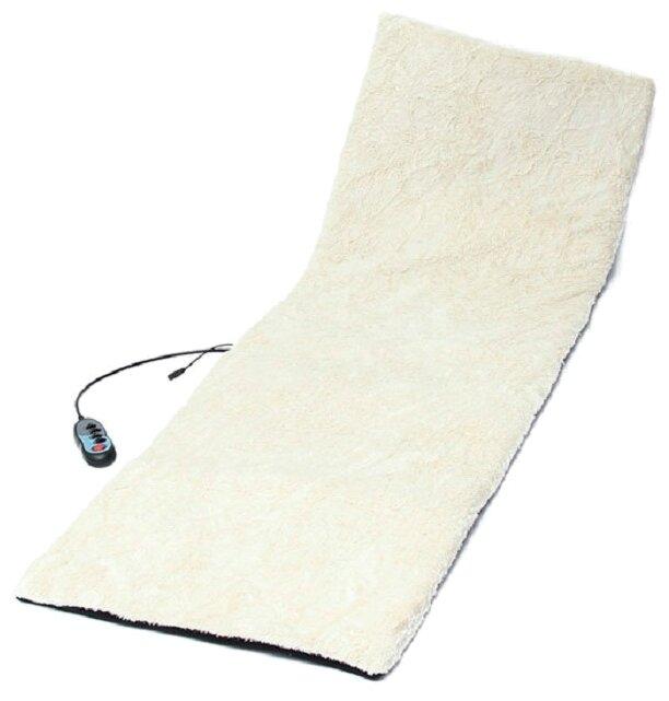 FitStudio Cushion Massage 019:QM