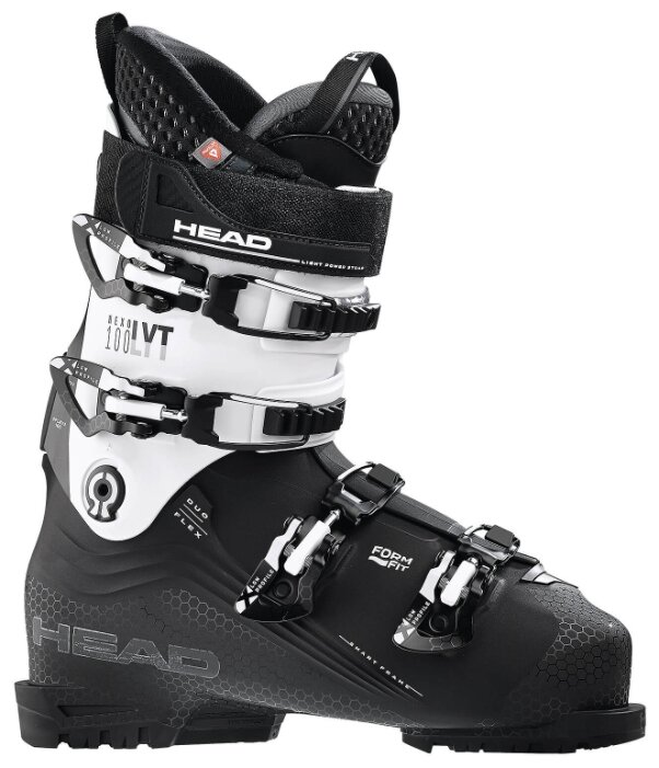 Ботинки для горных лыж HEAD Nexo LYT 100
