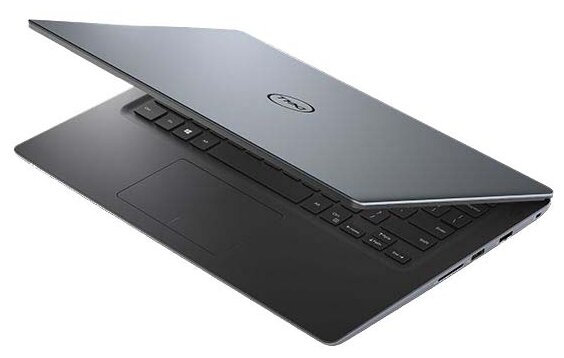 "Ноутбук DELL Vostro 5481 (Intel Core i5 8265U 1600 MHz/14""/1920x1080/8GB/1128GB HDD+SSD/DVD нет/NVIDIA GeForce MX130/Wi-Fi/Bluetooth/Linux)"