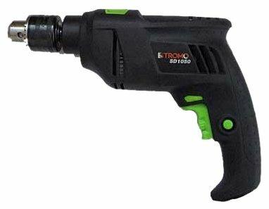 Дрель ударная STROMO SD 1050 1050 Вт