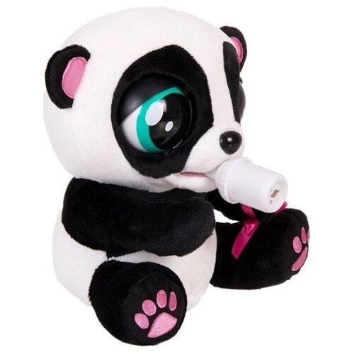 Интерактивная мягкая игрушка IMC Toys Панда YoyoРоботы и трансформеры<br>