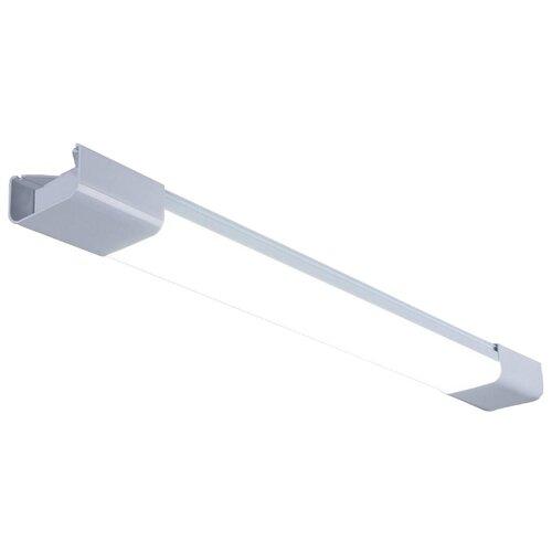 Elektrostandard Светодиодный светильник LTB0201D