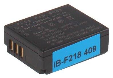 Аккумулятор iBatt iB-F218