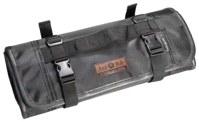 Раскладка Tool Roll ToolRoll SP700L