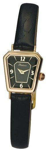 Наручные часы Platinor 98950.510