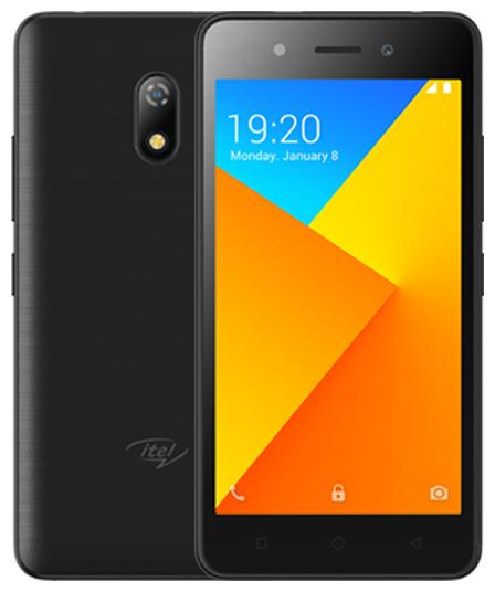 Смартфон Itel A16 Plus