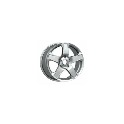 Колесный диск Replica HND99 6x15/4x100 D54.1 ET48 S