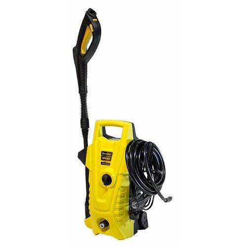 цена на Мойка высокого давления CHAMPION HP5160 1.6 кВт