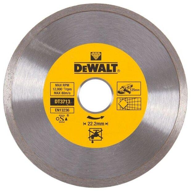 Отрезной диск для УШМ 115 мм Bosch 2.608.623.012