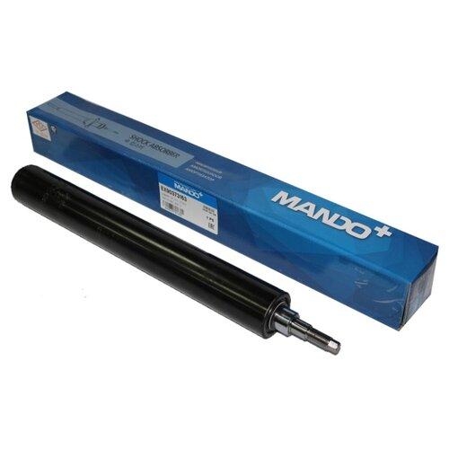 Амортизатор передний масляный MANDO EX90373163 для Daewoo Nexia, Daewoo Espero, Chevrolet Lanos амортизатор передний масляный адс 3151 2905006