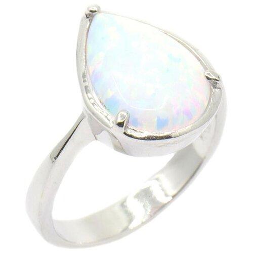 Silver WINGS Кольцо с опалами из серебра 210010a-32-197, размер 17 silver wings кольцо с опалами из серебра 210016o 32 197 размер 17 5