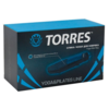 Сумка TORRES YL11009