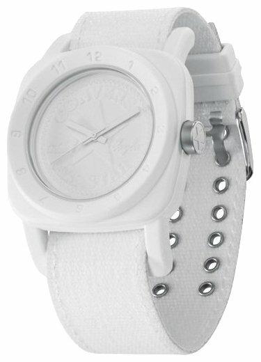 Наручные часы Converse VR026-100