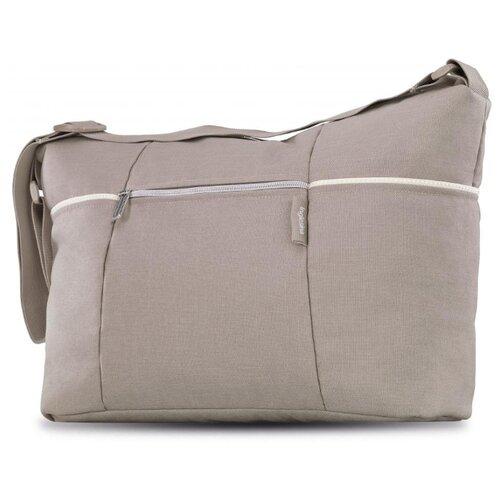 Сумка Inglesina Trilogy Day Bag / Trilogy Plus Day bag panarea
