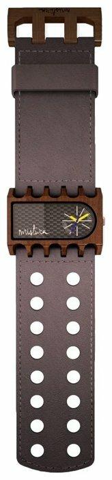 Наручные часы Mistura TP08001GYPUCFWD