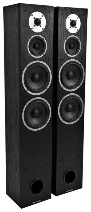 Напольная акустическая система MT-Power Performance XL Front