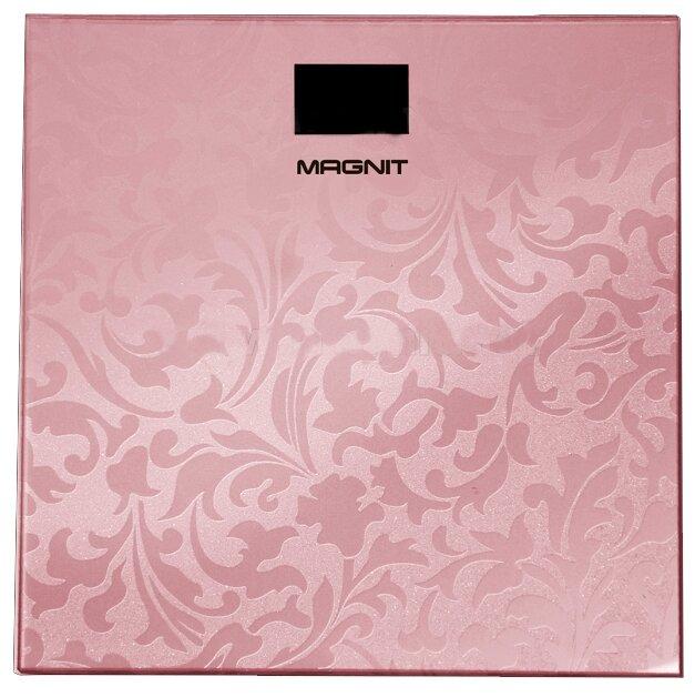 Весы электронные MAGNIT RMX-6323