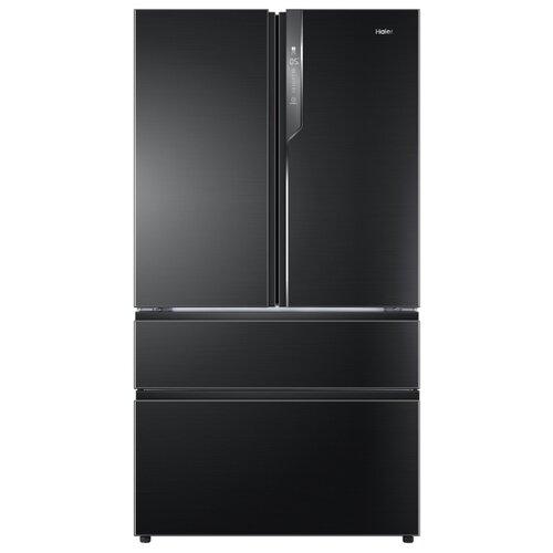цена на Холодильник Haier HB25FSNAAARU