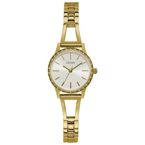 Наручные часы GUESS GW0025L2 наручные часы guess w0775l8